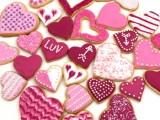 San Valentino Zibido San Giacomo Ristoranti San Valentino, Locali San Valentino
